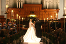 Jacob Henry Mansion - Ceremony Sites, Reception Sites - 20 South Eastern Avenue, Joliet, IL, United States