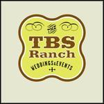 Tbs Ranch - Ceremony Sites, Ceremony & Reception - 8310 Maynard Rd, Palo Cedro, CA, 96073, USA