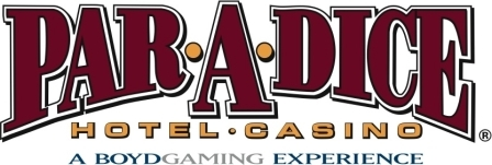 Par-a-dice Hotel And Casino - Reception Sites, Ceremony Sites, Attractions/Entertainment, Hotels/Accommodations - 7 Blackjack Blvd, East Peoria, IL, 61611