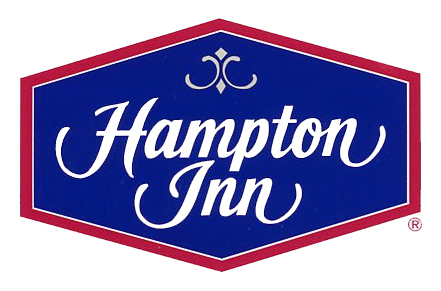 Hampton Inn Peoria-east At The Riverboat Casino - Hotels/Accommodations - 11 Winners Way, East Peoria, IL, 61611