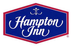 Hampton Inn Peoria-east At The Riverboat Casino - Hotel - 11 Winners Way, East Peoria, IL, 61611