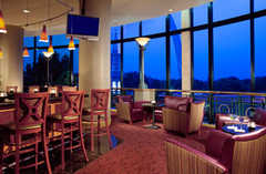 Millennium Hotel St. Louis - Restaurant - 200 South Fourth Street, St. Louis, MO, 63102