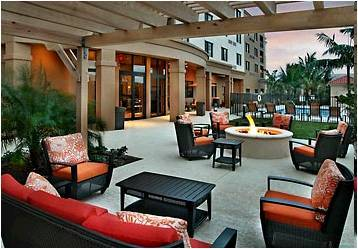 Courtyard Marriott Stuart - Preffered - Hotels/Accommodations - 7615 SW Lost River Road, Stuart, FL, United States