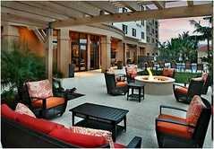 Courtyard Marriott Stuart - PREFFERED - Hotel - 7615 SW Lost River Road, Stuart, FL, United States