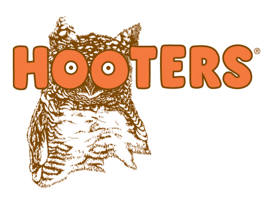 Hooters Restaurants: Corporate Office - Restaurants - 2800 Gulf to Bay Boulevard, Clearwater, FL, United States