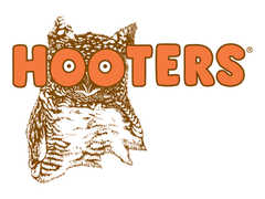 Hooters Restaurants: Corporate Office - Restaurant - 2800 Gulf to Bay Boulevard, Clearwater, FL, United States