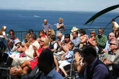 mark and amanda's Wedding in Sorrento, IT
