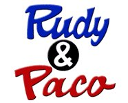 Rudy T & Paco Restaurants - Restaurants - 2028 Post Office Street, Galveston, TX, United States
