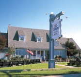 Sea Captain's House - Restaurants - 3002 North Ocean Boulevard, Myrtle Beach, SC, United States