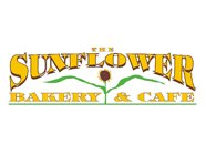 Sunflower Bakery & Cafe - Restaurants - 512 14th Street, Galveston, TX, United States