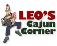 Leo's Cajun Corner - Restaurants - 3201 Broadway Avenue J, Galveston, TX, United States
