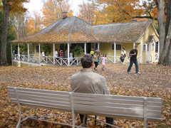 Parc de la Gatineau - Park - 33 Chemin Scott, Chelsea, QC, Canada
