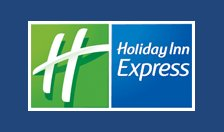 Holiday Inn Express Bethany Beach - Hotels/Accommodations - 39642 Jefferson Bridge Rd, Bethany Beach, DE, 19930, US