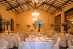 Tenuta Giustiniana - Reception - Via della Giustiniana, 995, Roma, Lazio, 00189