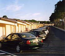 Hotel Autohotel - Hotel - Via Cassia, km, 24300, Formello, RM, Italy