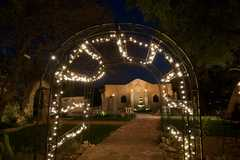 Vista On Seward Hill - Ceremony & Reception - 6414 Bee Cave Rd, Austin, TX, United States