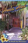 Hula Hut - Restaurant - 3825 Lake Austin Blvd, Austin, TX, United States