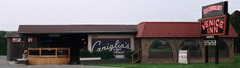Caniglia's Venice Inn - Restaurant - 6920 Pacifc St, Omaha, NE