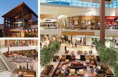 Northlake Mall - Northlake Mall - Northlake Mall Dr, Charlotte, NC, US