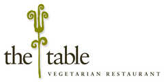The Table Vegetarian Restaurant - Restaurant - 1230 Wellington Street, Ottawa, ON, Canada