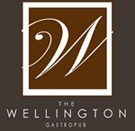Wellington Gastropub - Restaurant - 1325 Wellington Street, Ottawa, ON, Canada