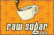 Raw Sugar Café - Coffee/Quick Bites, Restaurants - 692 Somerset St W, Ottawa, ON, Canada