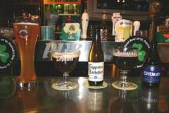 Pub Italia - Pub/Bar - 434 Preston Street, Ottawa, ON, Canada