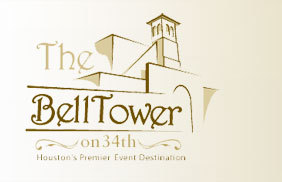 The Bell Tower On 34th - Reception Sites, Attractions/Entertainment, Ceremony Sites - 901 West 34th Street, Houston, TX, United States