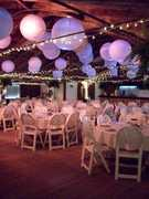 Jupiter Civic Center - Reception Venue - 351 Old Hwy A1A, Carlin Park, Jupiter, Florida, 33477, United States