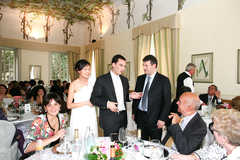 Villa Cipressi - Reception - Via IV Novembre, 18, Varenna, Lombardia, 23829, IT