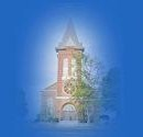 St. James Catholic Church - Ceremony - 12300 County Road 50 W, Haubstadt, IN, 47639