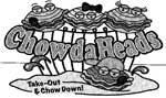 Chowdaheads - Restaurants - 7801 Emerald Drive, Emerald Isle, NC, United States