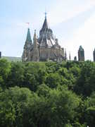 Ottawa !  - Attraction - 