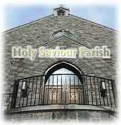 Holy Saviour Church - Ceremony - 407 E Main St, Norristown, PA, 19401