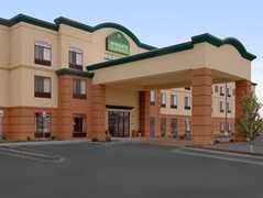 Wingate Inn - Hotel -