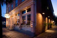 Magnolias Uptown Down South - Restaurants - 185 East Bay Street, Charleston, SC, United States