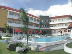 Vista Marina Hotel & Resort - Hotel -