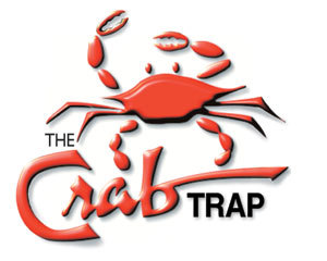 Crab Trap - Restaurants, Attractions/Entertainment, Reception Sites, Ceremony Sites - 3500 Scenic Highway 98, Destin, FL, United States
