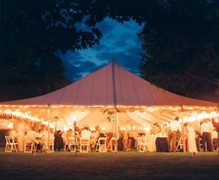 The Veranda - Reception - 1366 S.Houston Lake Rd, Kathleen, GA, 31047