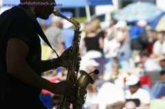 Fort Lauderdale Riverwalk - Entertainment - 