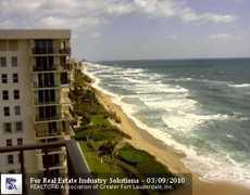 - Beachs - Hillsboro Beach, FL, Hillsboro Beach, Florida, US