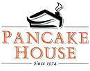 The Pancake House - Restaurant - Cor. Samson Rd. & Dewey Ave., SBFZ