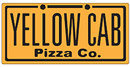 Yellow Cab Pizza - Restaurant -