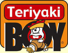 Teriyaki Boy - Restaurant - Sampson Road, SBFZ