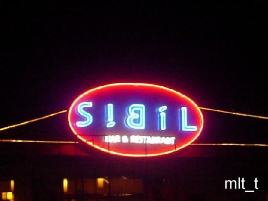 Subic Scuba College - Attractions/Entertainment, Shopping - Rizal Highway, Olongapo City, Central Luzon, Philippines