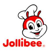 Jollibee - Restaurant -