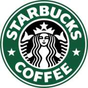 Starbucks - Restaurant -
