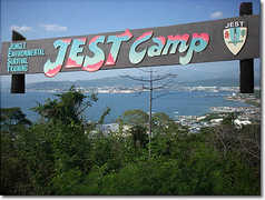 JEST Camp - Attraction - Central Luzon, Philippines