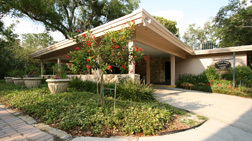 Mead Gardens - Ceremony Sites, Reception Sites - 1300 S Denning Dr, Winter Park, FL, 32789, US