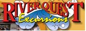 River Quest Excursions - Attractions/Entertainment - 4203 Snake River Avenue, Lewiston, ID, United States